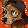 MischievousDog's avatar