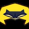 mischievouslovesome's avatar