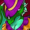 MischievousPooka's avatar