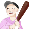 MischievousRibbon's avatar