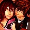 MischiiOtaku's avatar
