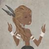 Mischikun's avatar