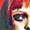 mischmisch's avatar