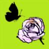 MiscHQ's avatar