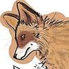 Mischyf1's avatar