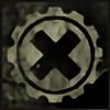 miscix's avatar