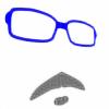 MiscoArtiGrafiche's avatar