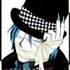 Misconception-Rose's avatar