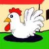 MiscreantShadow's avatar