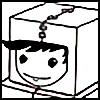 Miscreator's avatar