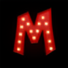 miscrimania's avatar