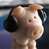 Misdelivered's avatar