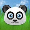 misecia's avatar