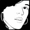 miseixas's avatar