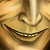 miseracle's avatar