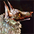 miserecordia's avatar