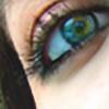 Miseria-Cantare's avatar