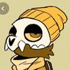 MiseriaRex's avatar