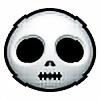 miseriasonrisa's avatar