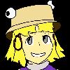 Miserissa's avatar