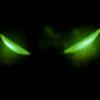 MiserixTheMakuta's avatar