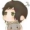 MiserObakeChan's avatar