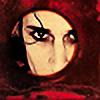 Misery-Head's avatar