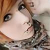 Misery-Miss's avatar