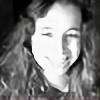 miserybusiness9's avatar