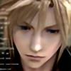 MiseryInMemories's avatar