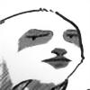 Misfire33's avatar