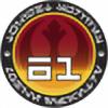 misfit-geek's avatar