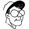 misfitcorner's avatar