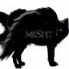 MisfitGypsy's avatar