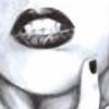 misfitoutsider's avatar