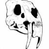 misfitplanet's avatar