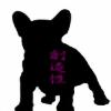 MisfitPUGG's avatar