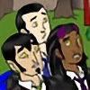 Misfits-Of-Mischief's avatar