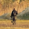 Misfits13th's avatar
