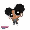 MisfitsTamara's avatar