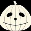 MisfitThirteen's avatar