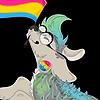 MisfittingArtist's avatar