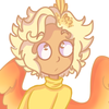 MisfitWings's avatar