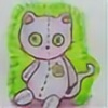 misfora's avatar