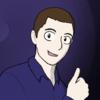 Misfortunate-Rai's avatar