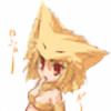 MisfortunateCostumes's avatar