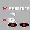 Misfortune-s-Mask's avatar