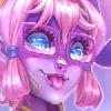 Misfortuneee's avatar