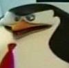 MisfortuneRising's avatar
