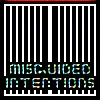 Misguided-Intentions's avatar